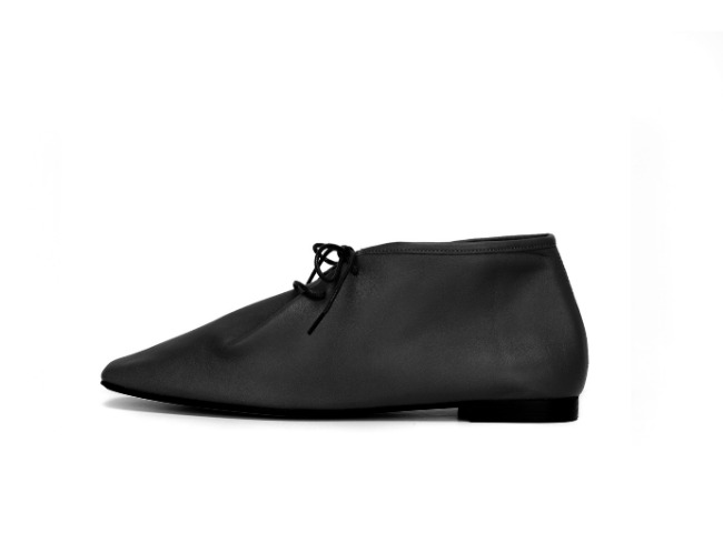 Driving Shoes - black